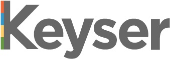 Keyser Logo.png