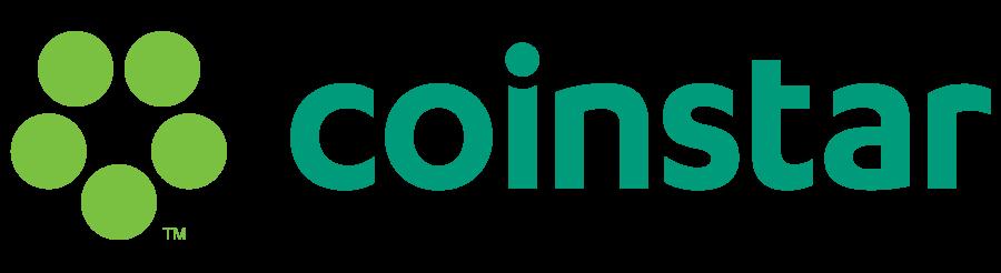 Coinstar Logo_Color.png
