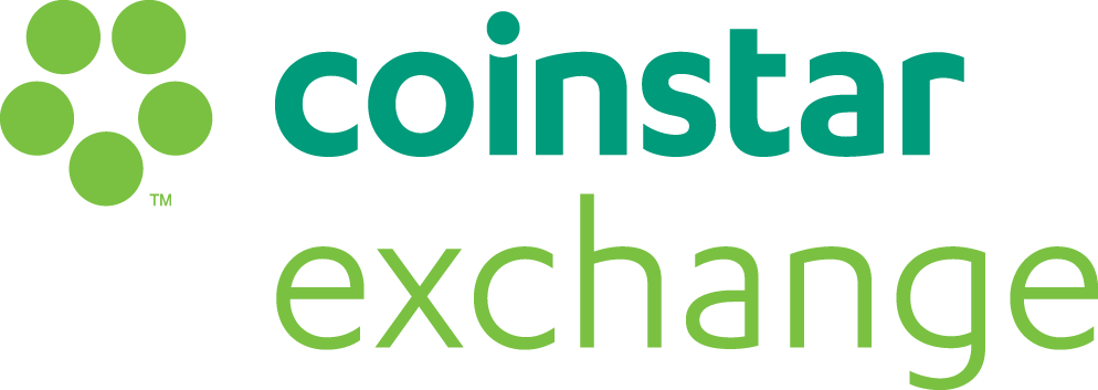 Coinstar_Exchange_stacked_color.png
