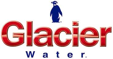 Glacier Water Logo Color.png