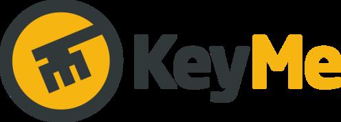 KeyMe Logo.png