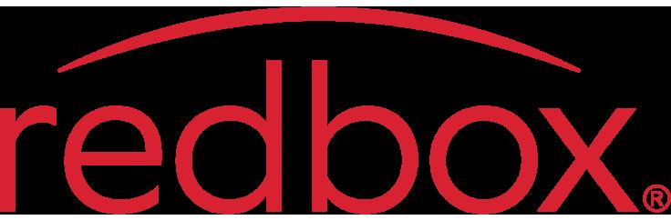 Redbox Logo.png
