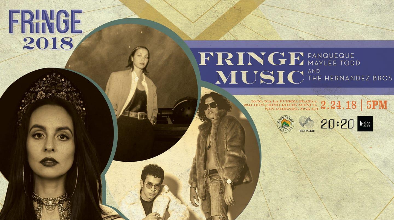 FringeMusic-2020.jpg