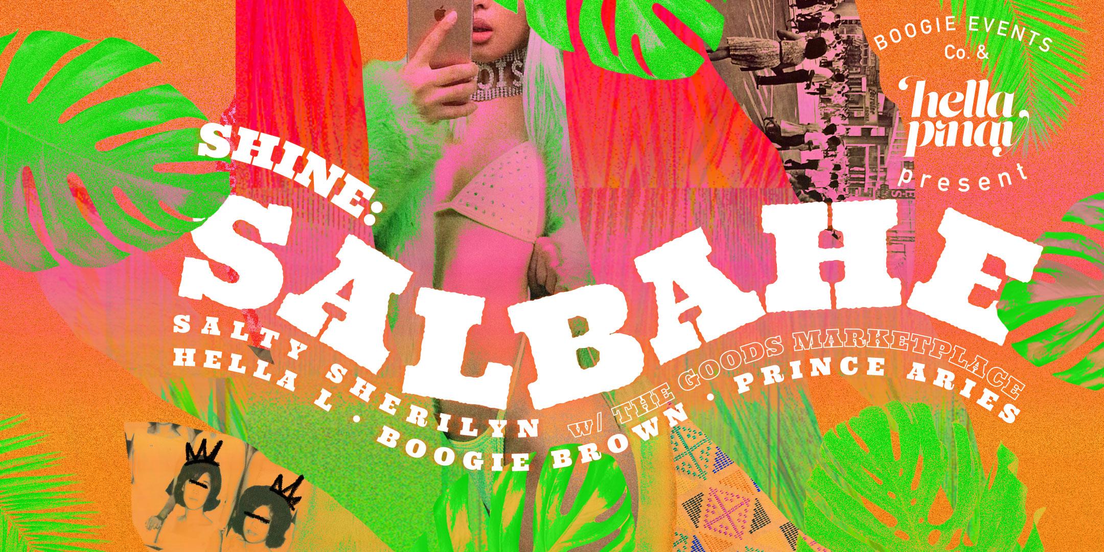 Salbahe_1901_Eventbrite.jpg