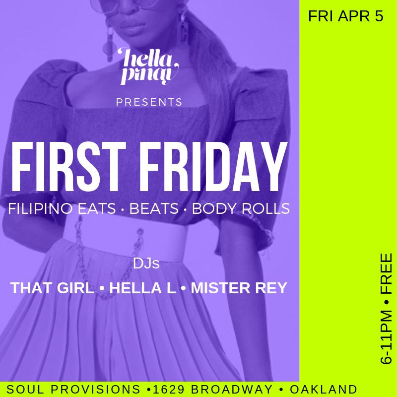 First Fridays April.png