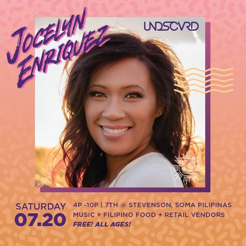 UND+Jocelyn+flyer_1000x1000.png
