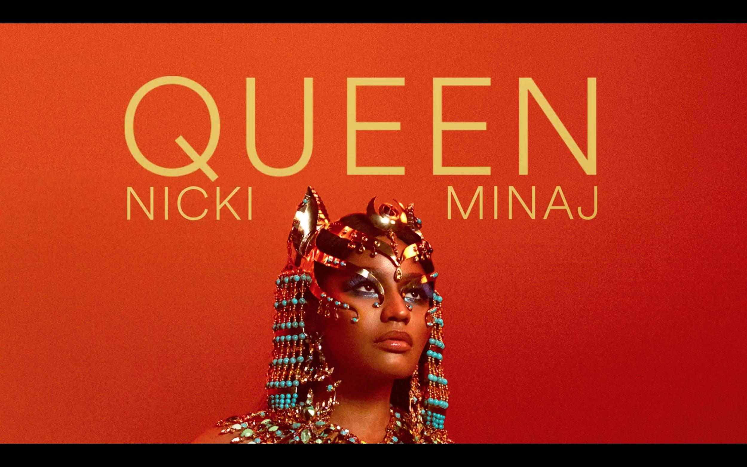 Queen: Spotify