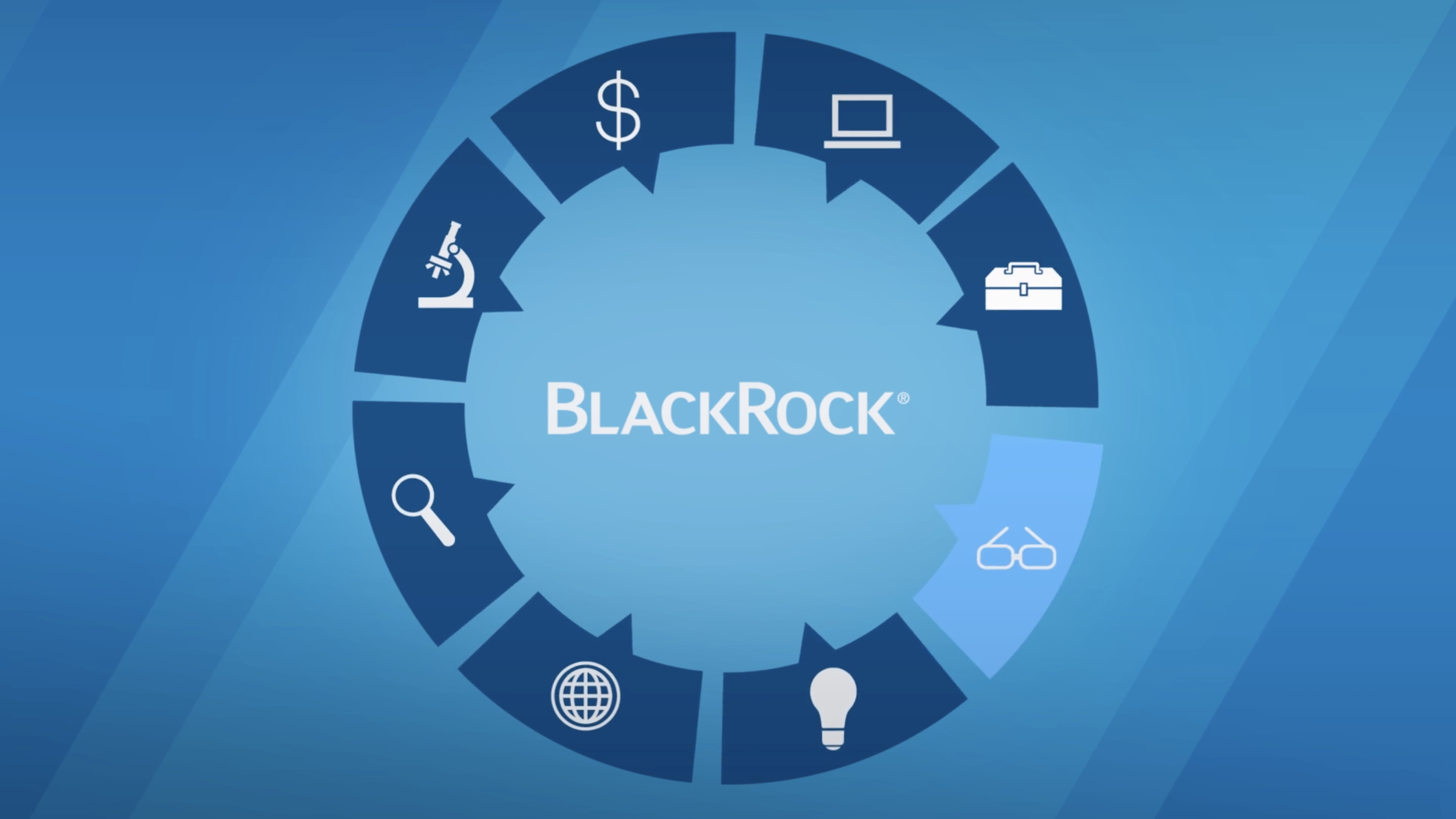 BlackRock: Pulse