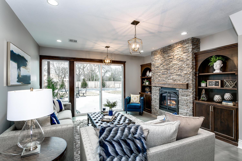 4 N Highland Rd Wichita KS-large-022-18-Sitting Room-1500x1000-72dpi.jpg