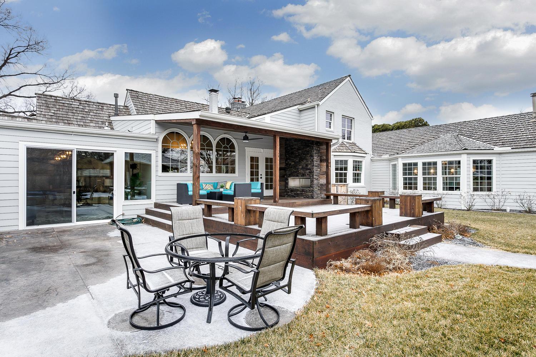 4 N Highland Rd Wichita KS-large-066-54-Outdoor Living Area-1500x1000-72dpi.jpg