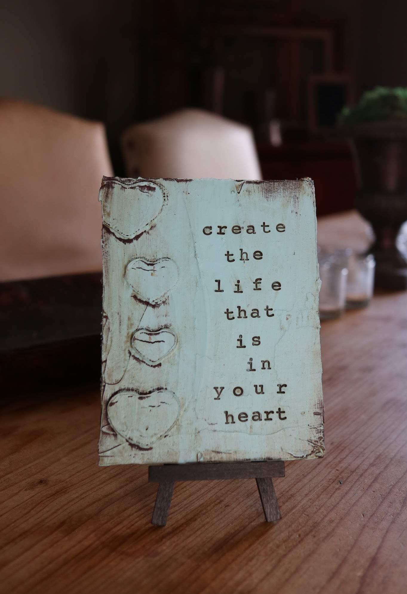 create the life in heart.JPG