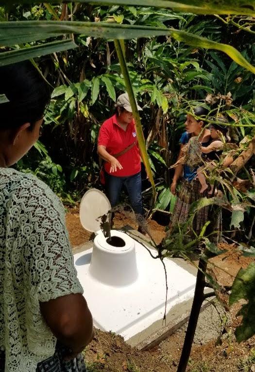 latrine, guatemala.jpg