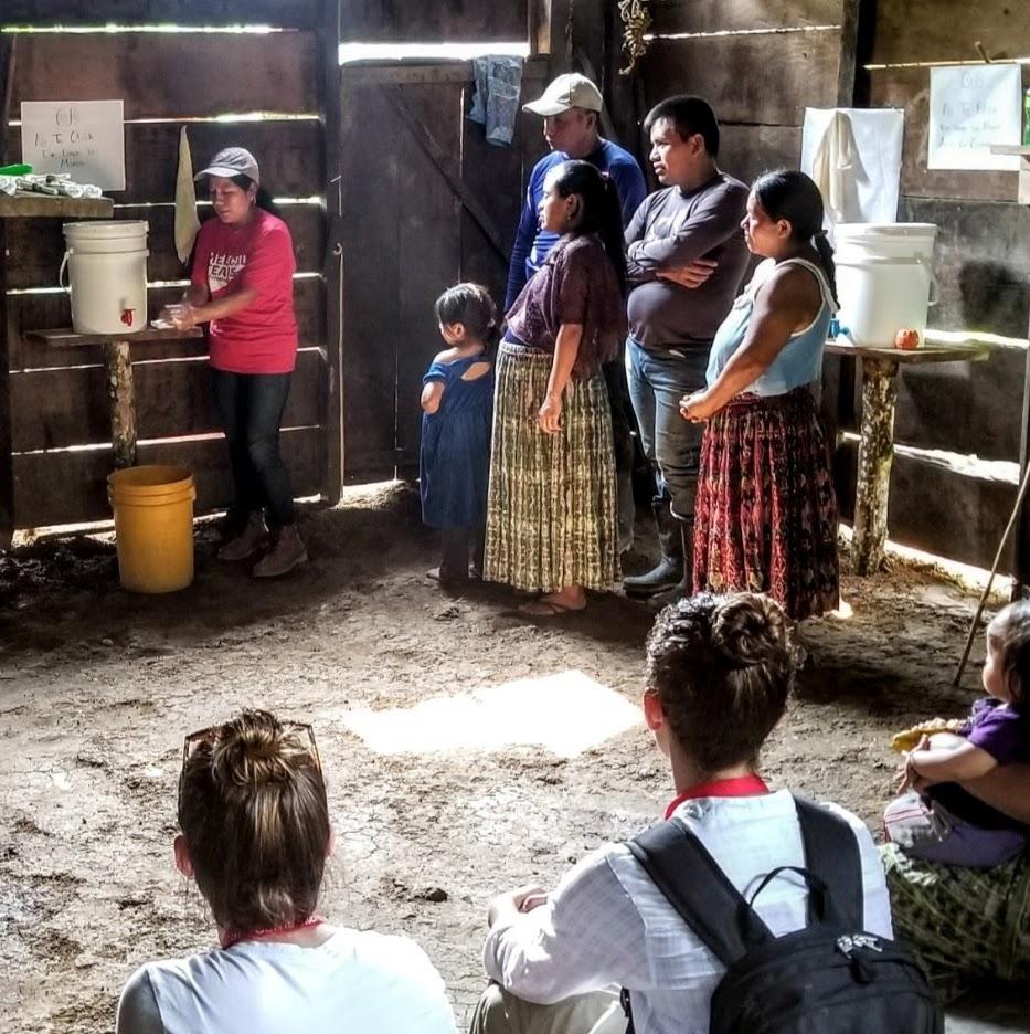 hand washing station, guatemala.jpg