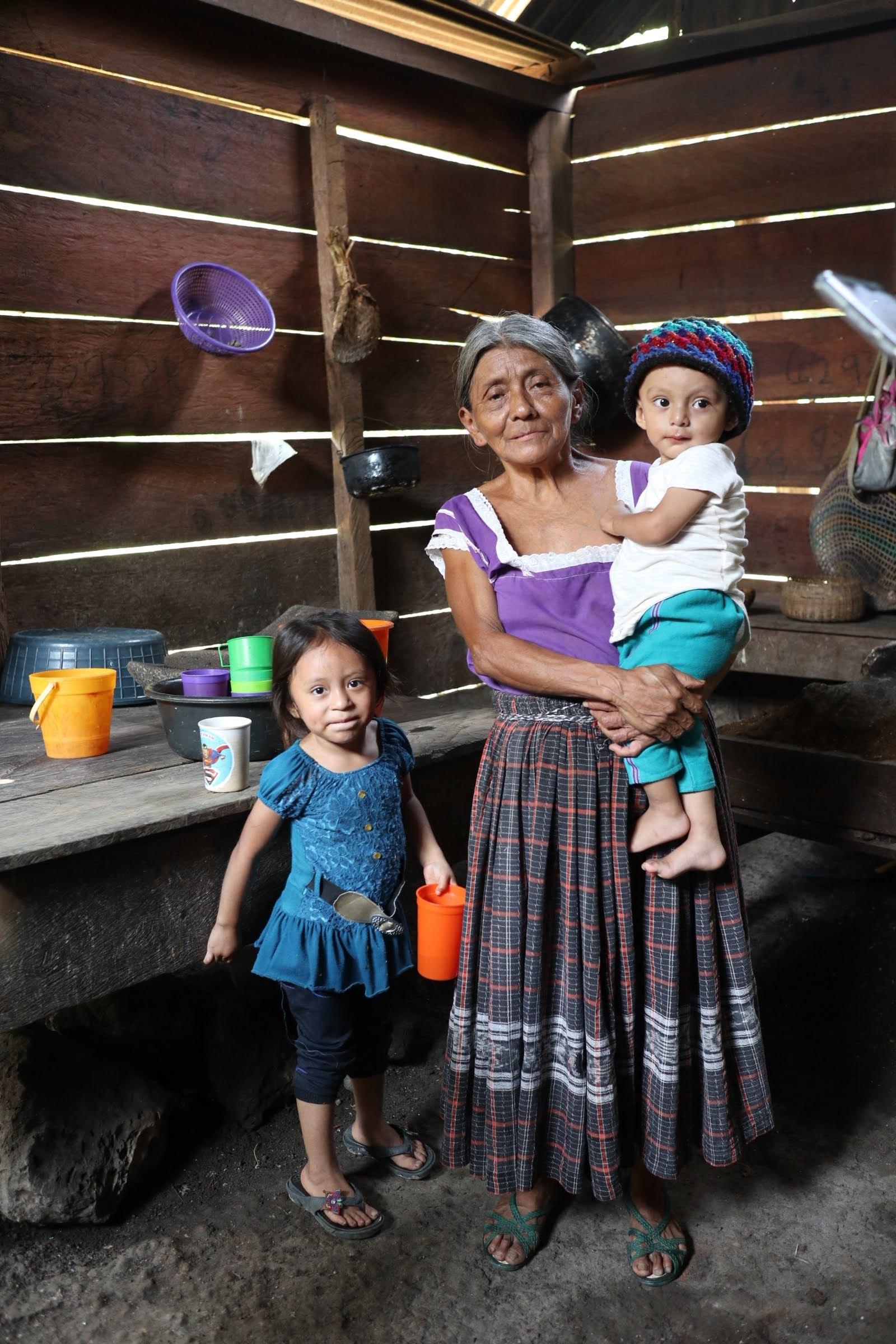 grandma, child guatemala.JPG