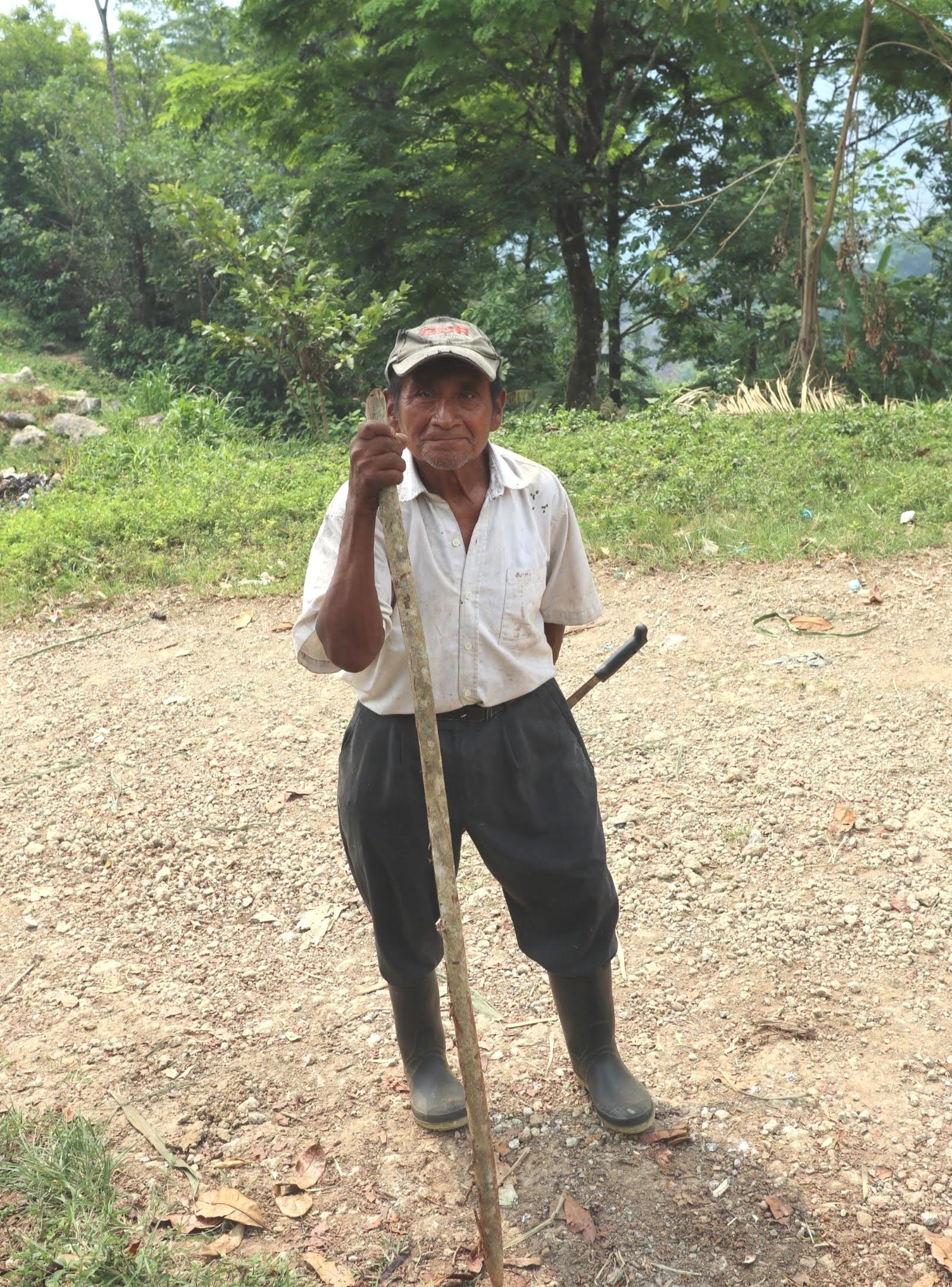 old man, guatemala.JPG