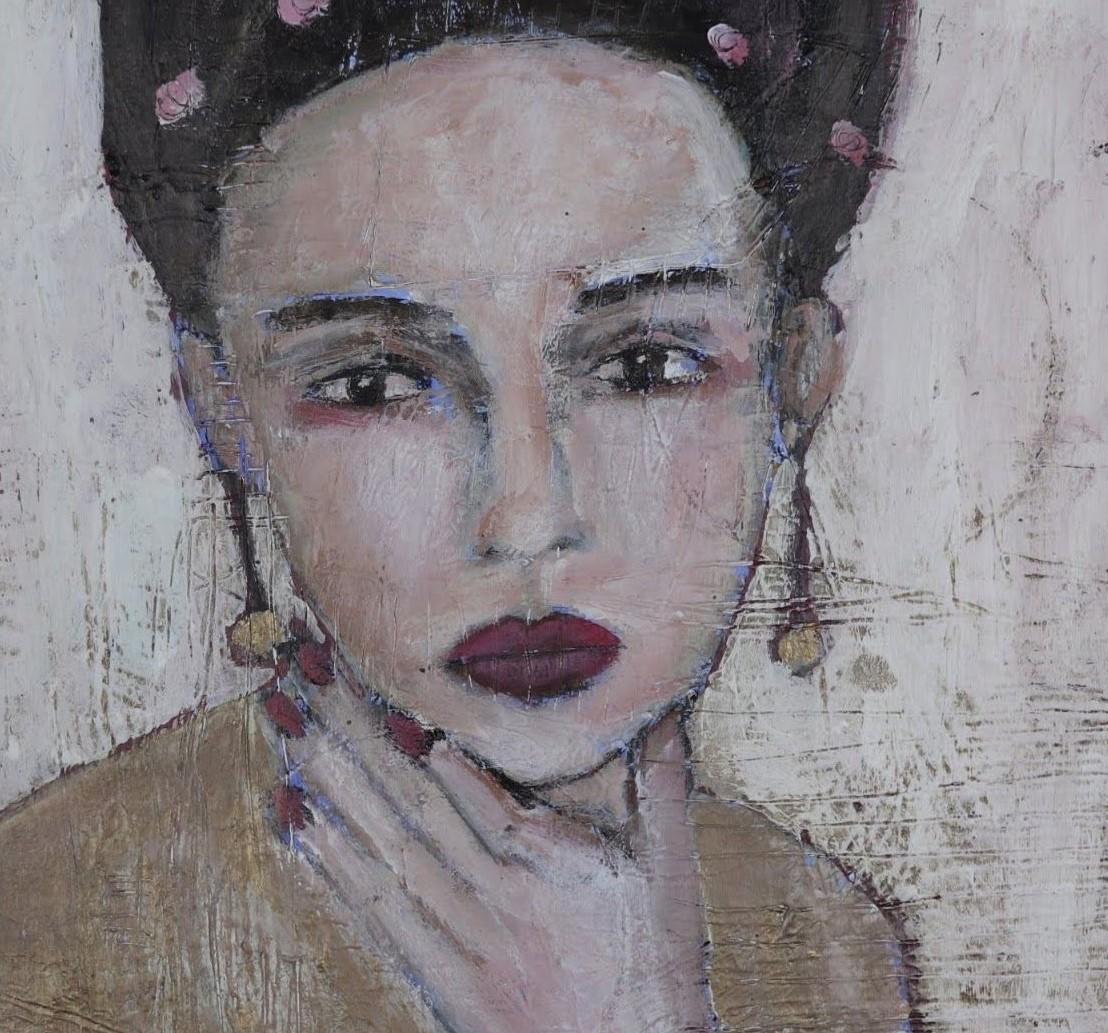 portrait art painting.jpg