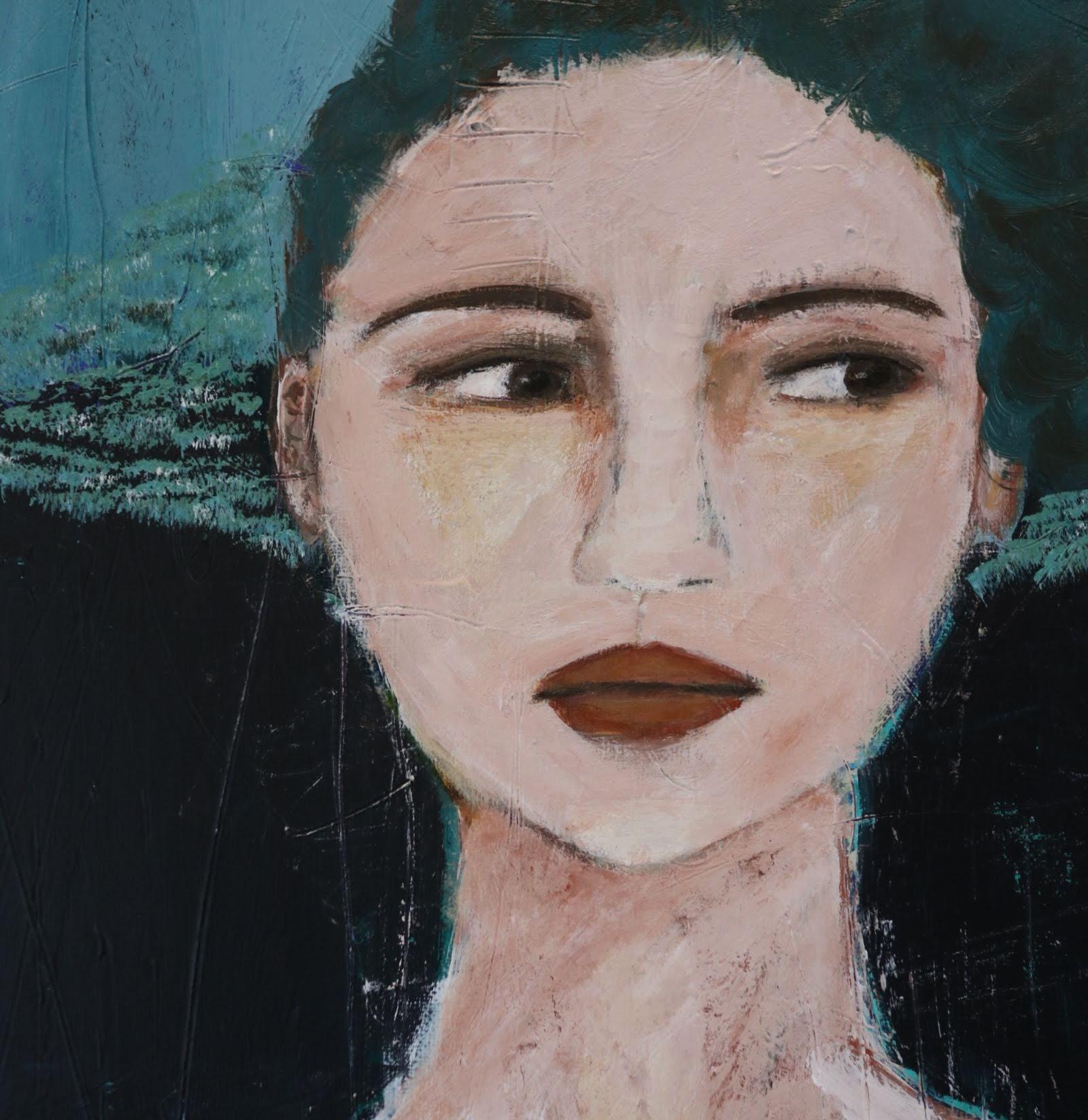 portrait painting canvas.JPG