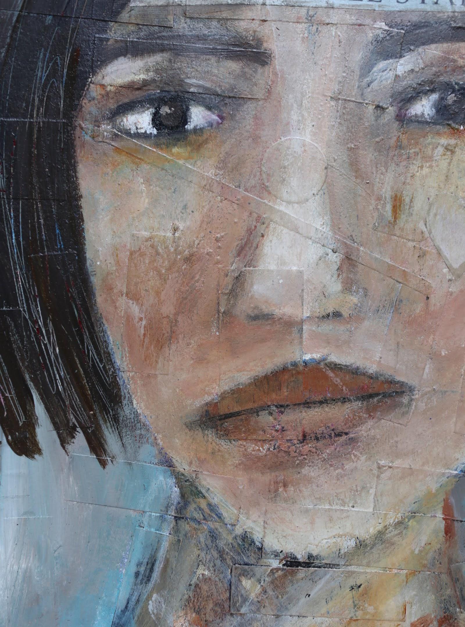 portrait art journal.JPG