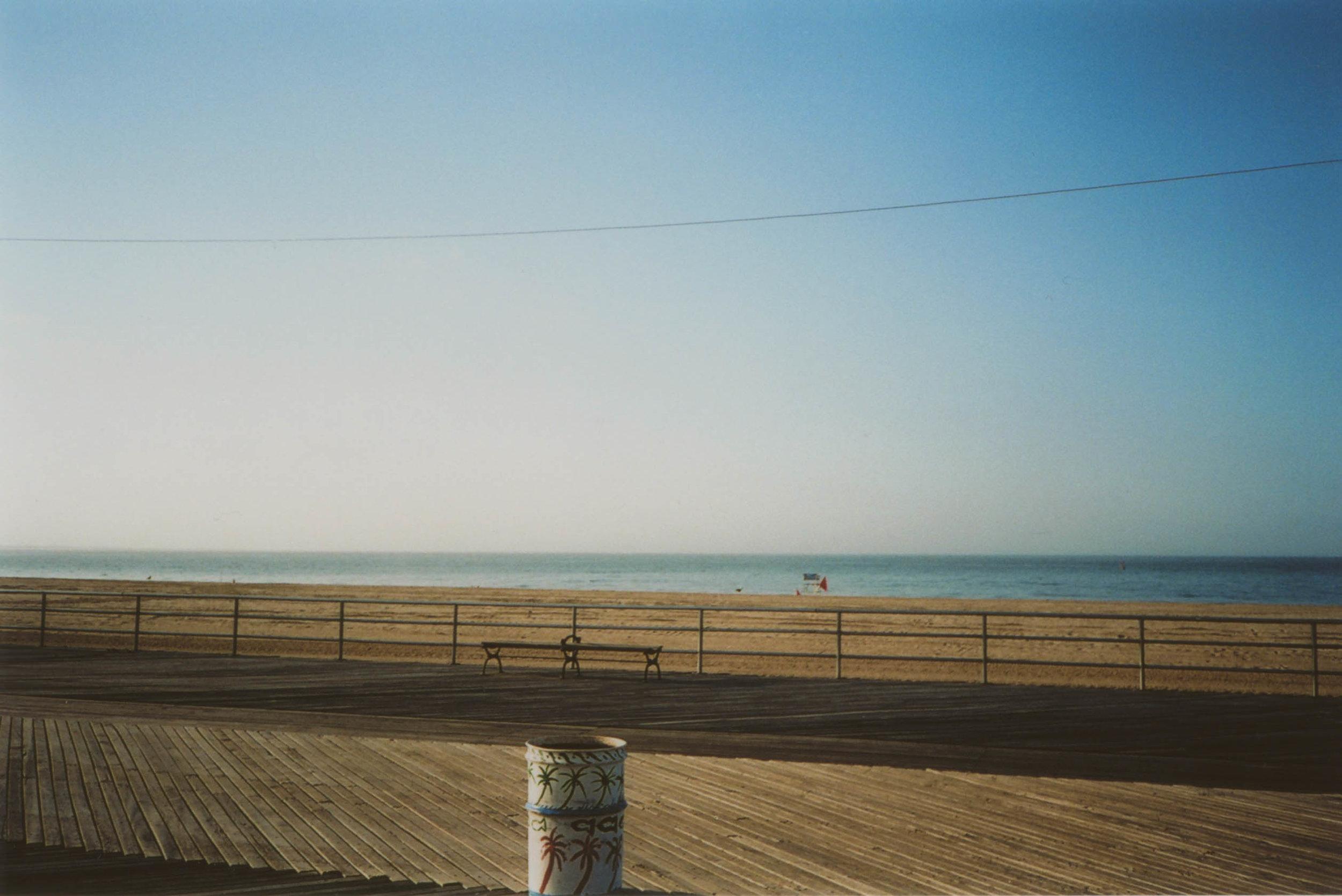 film nicole brighton beach