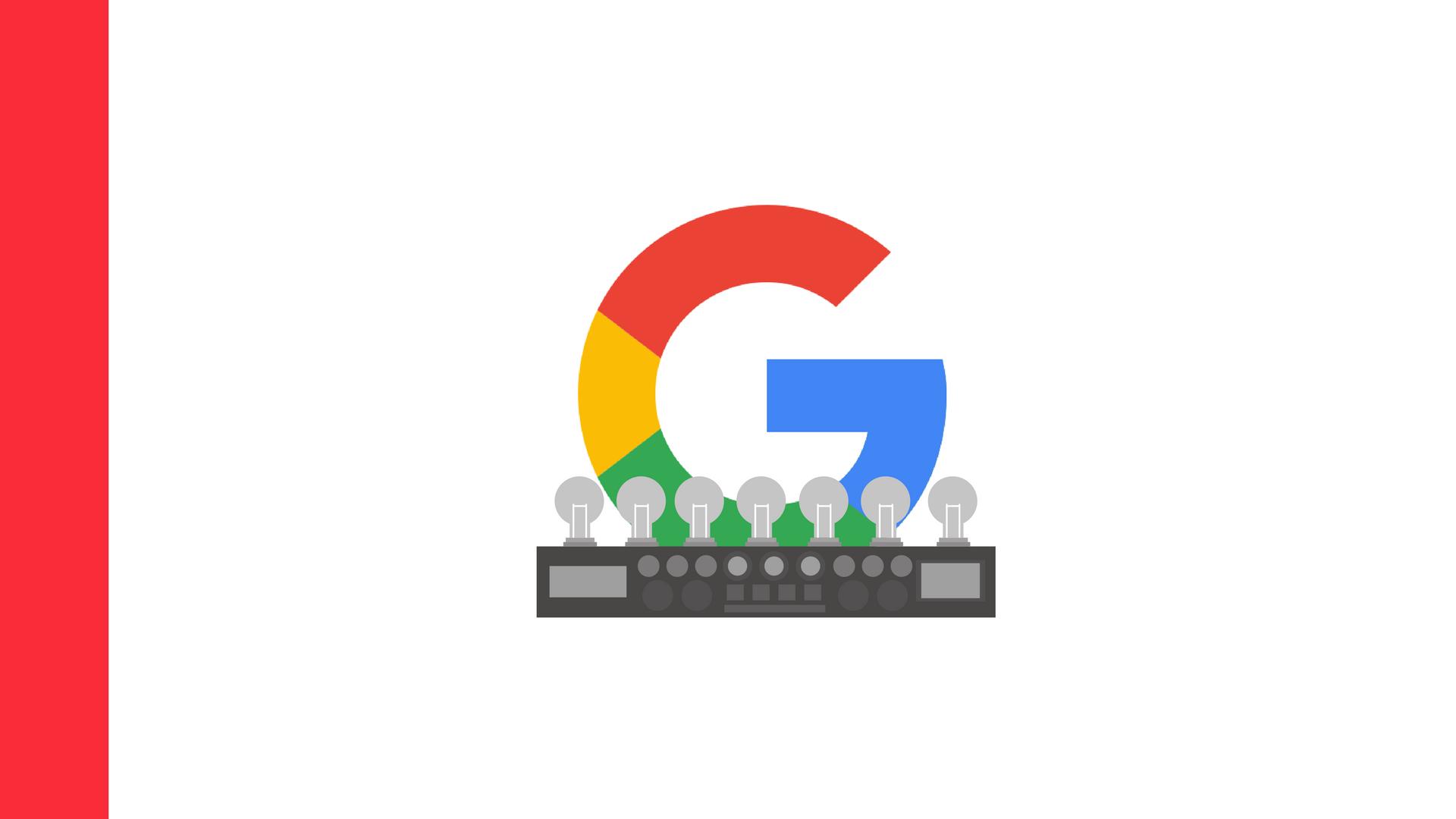 google ai backgrounder blog post banner.png