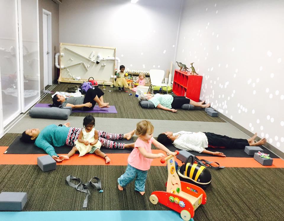 Family Yoga at ROMP.jpg