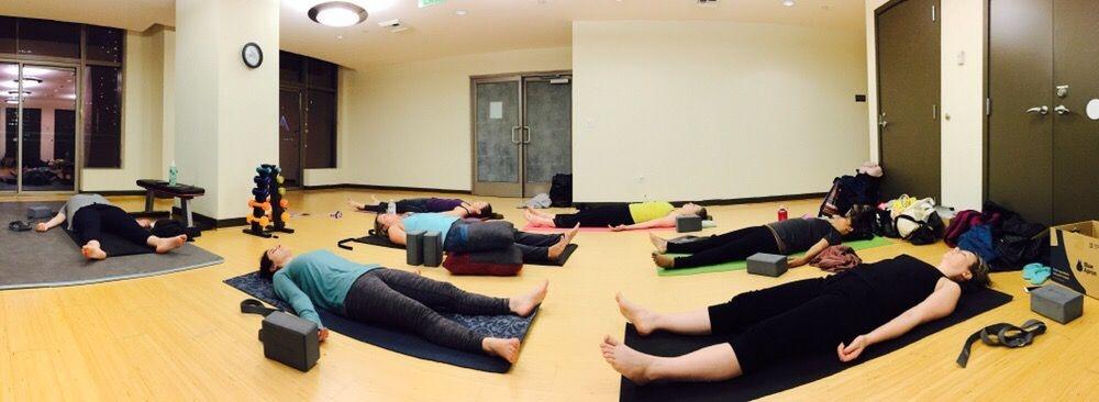 Private Yoga Savasana.jpg