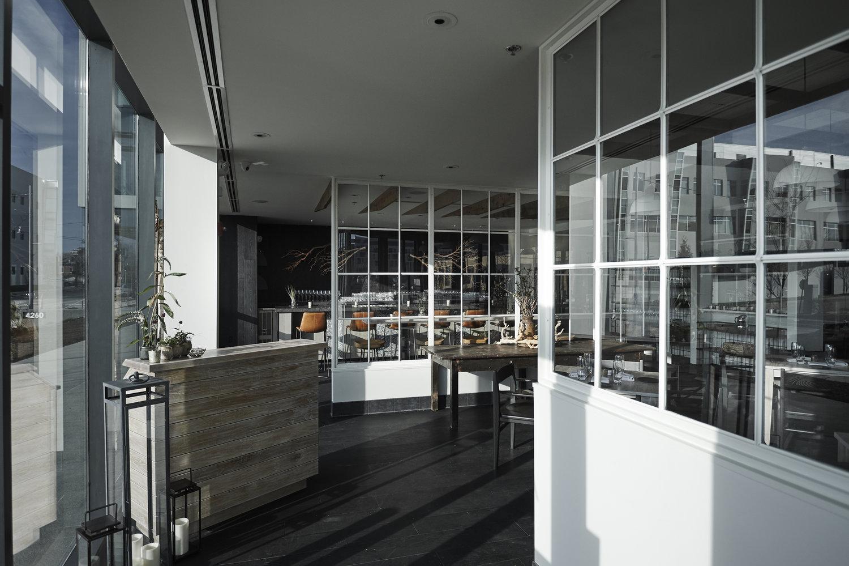 vicia restaurant.jpg