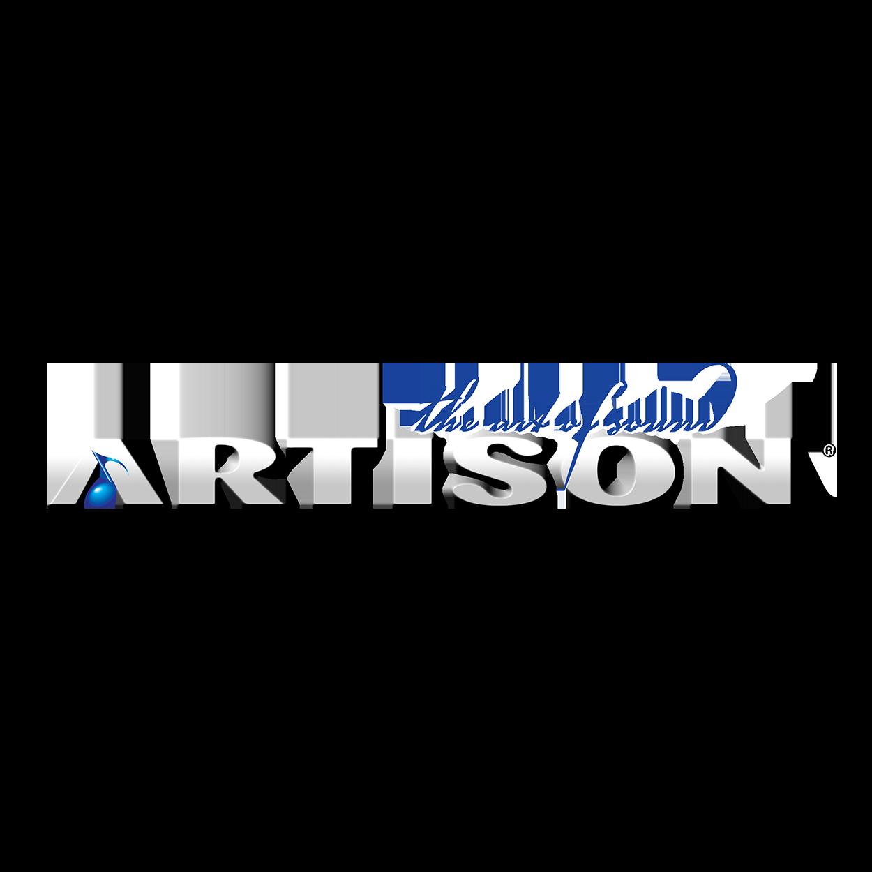 artison.png