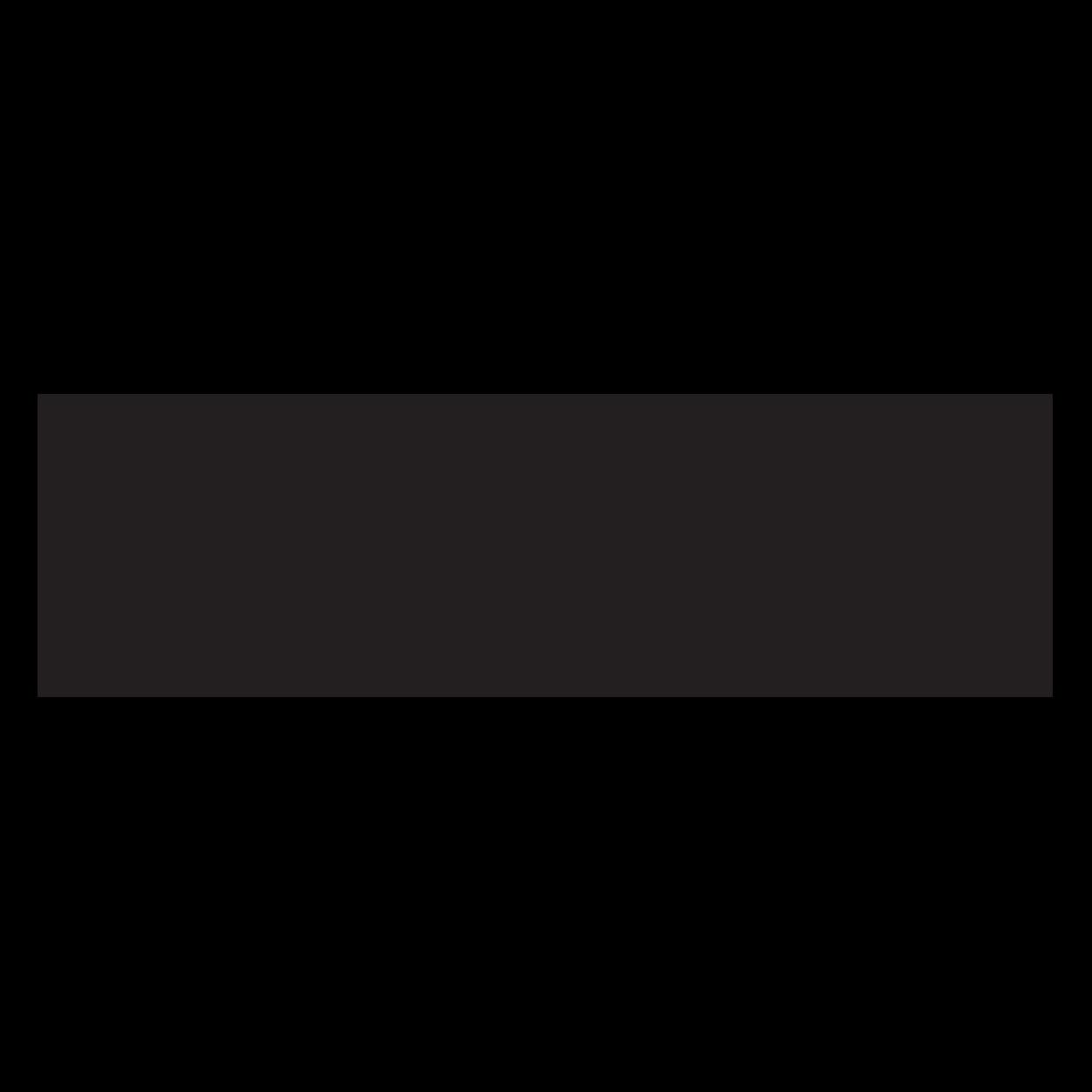 dalite.png