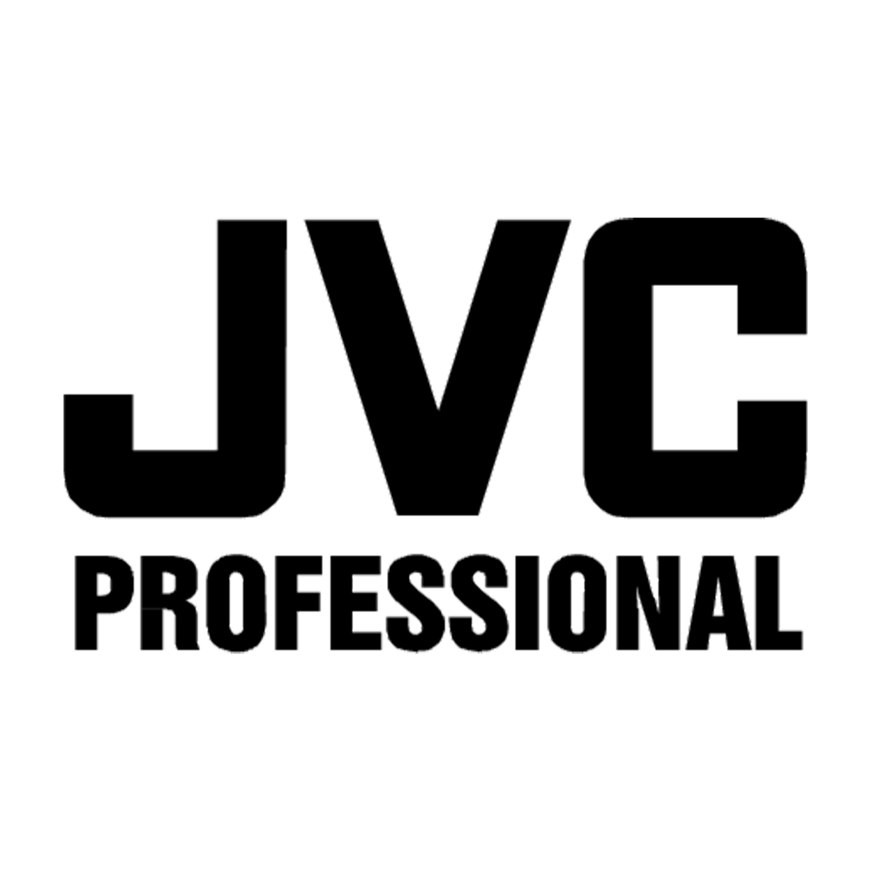 jvcpro.png
