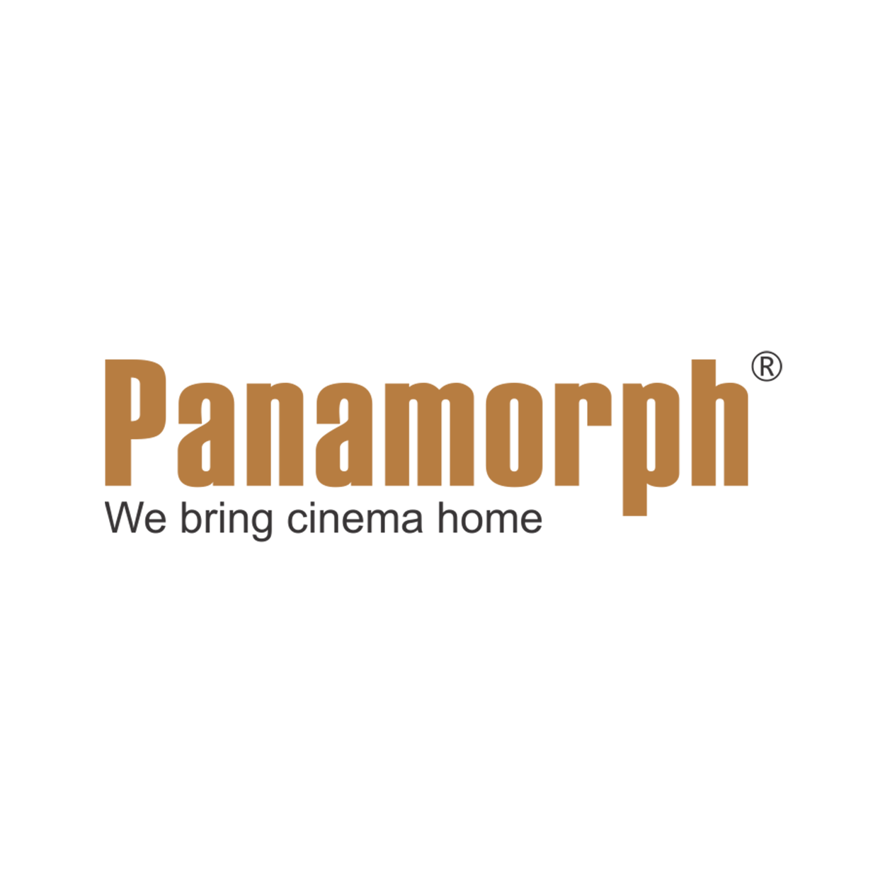 panamorph.png