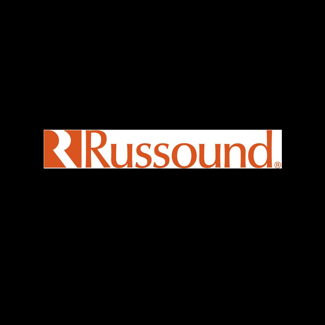 russound.png