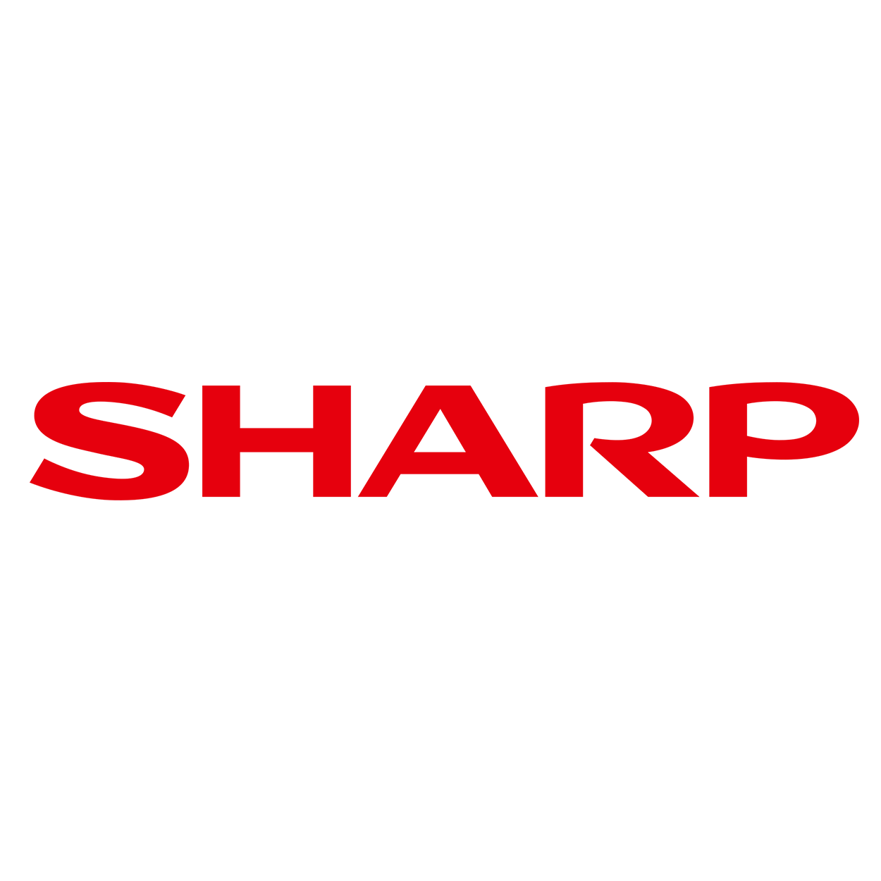 sharp.png