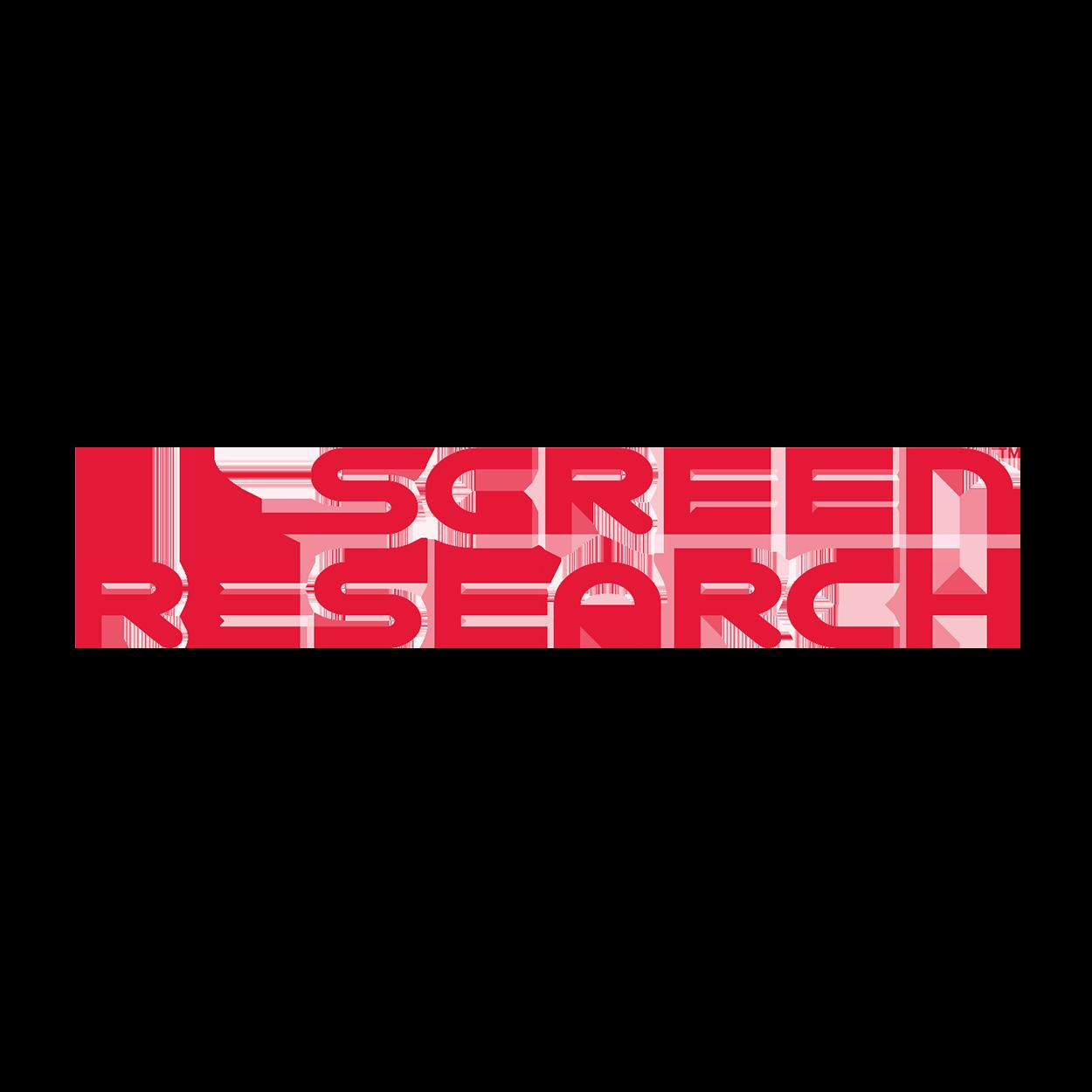 screenresearch.png