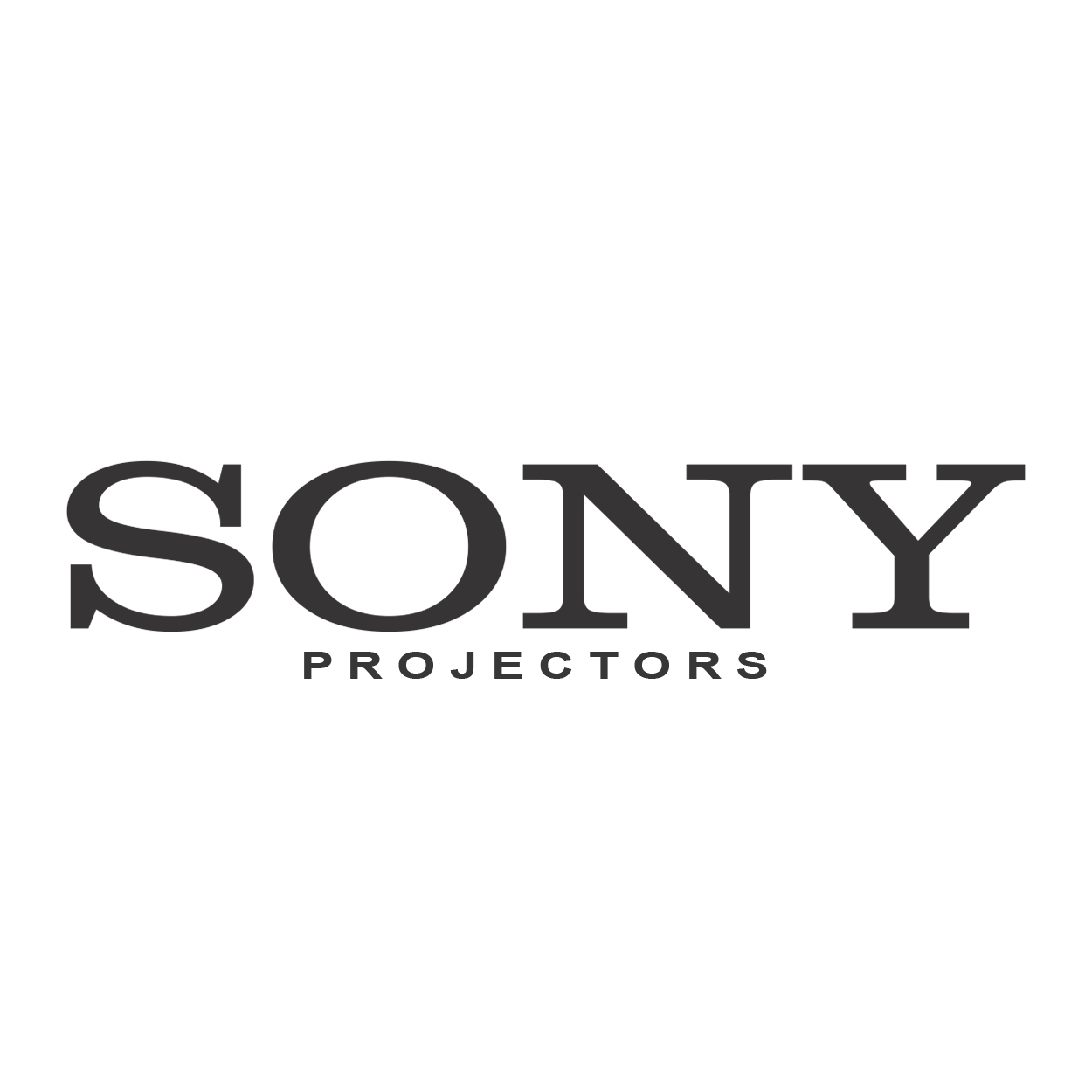 sonyprojector.png