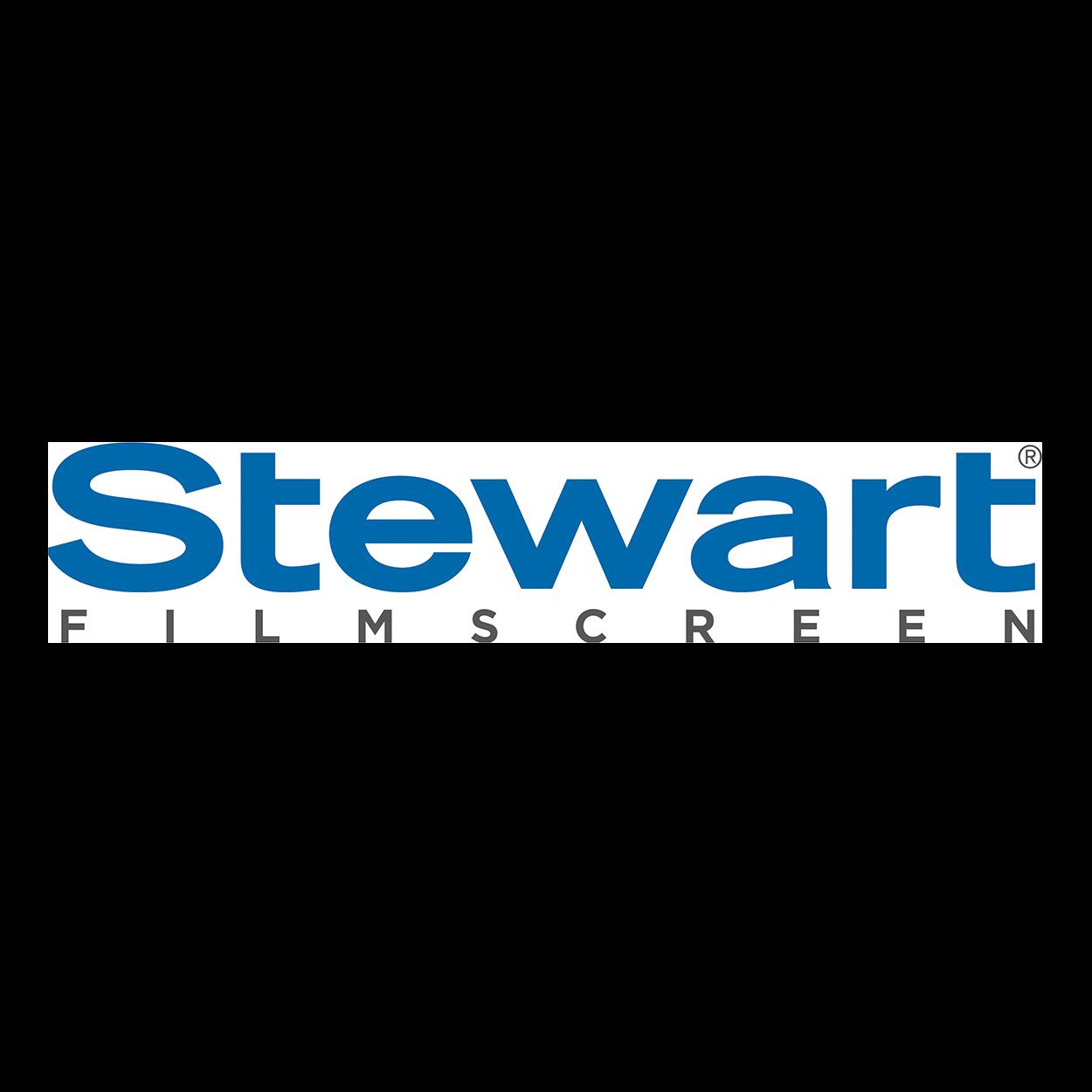 stewartfilm.png