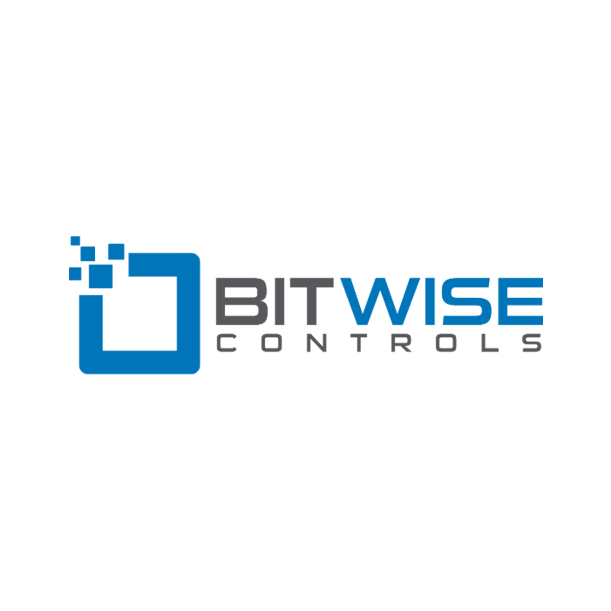 bitwise.png
