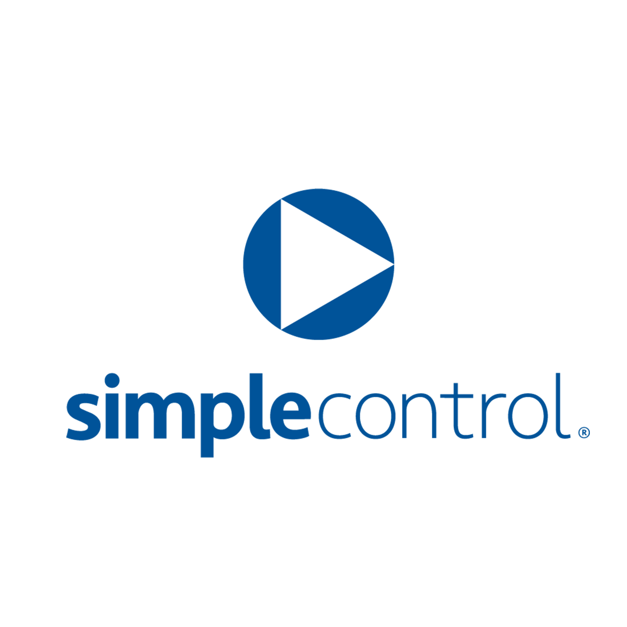 simplecontrol.png