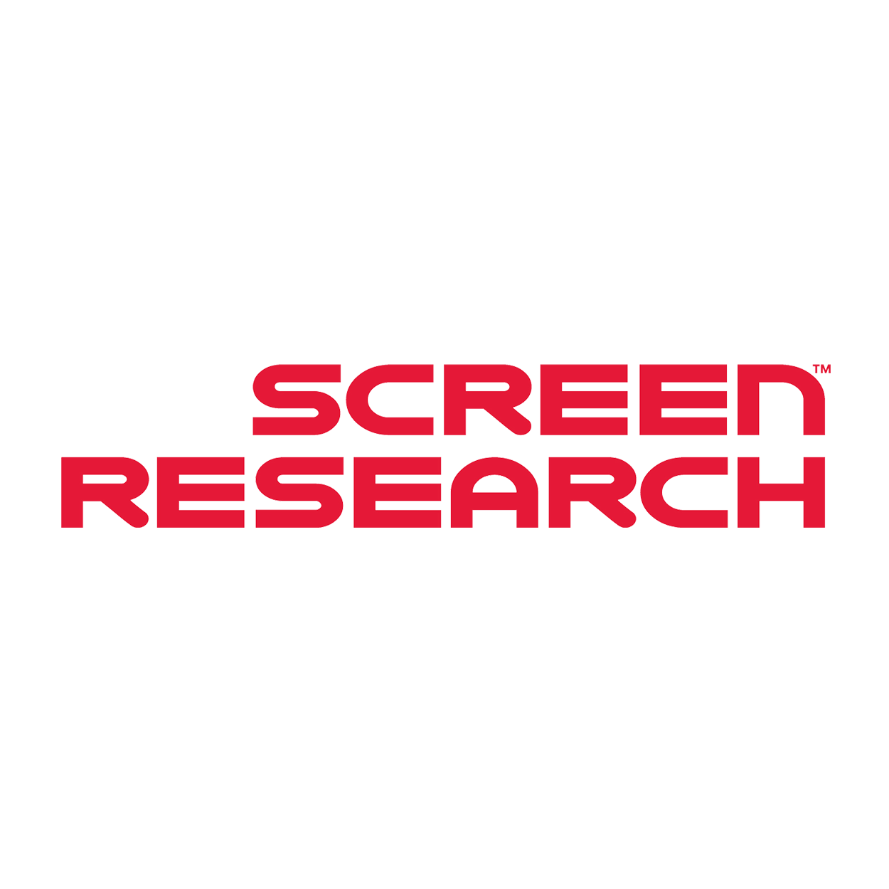 screenresearch.png