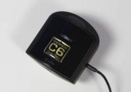 4K Calibration — WDS Audio Video Interior