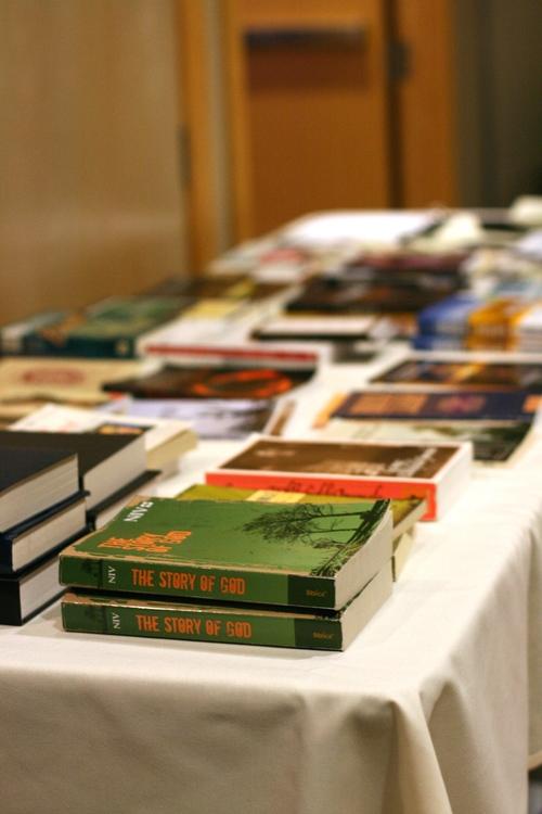 Book Table.jpeg