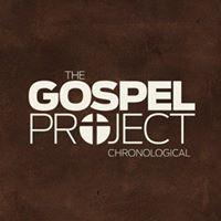 logo-gospel-project.png