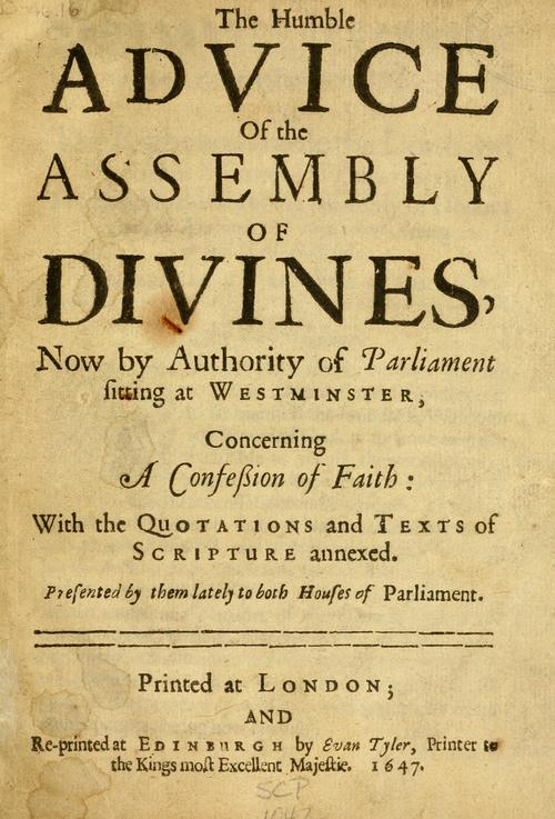 Westminster_Confession_of_Faith_title_page.jpg