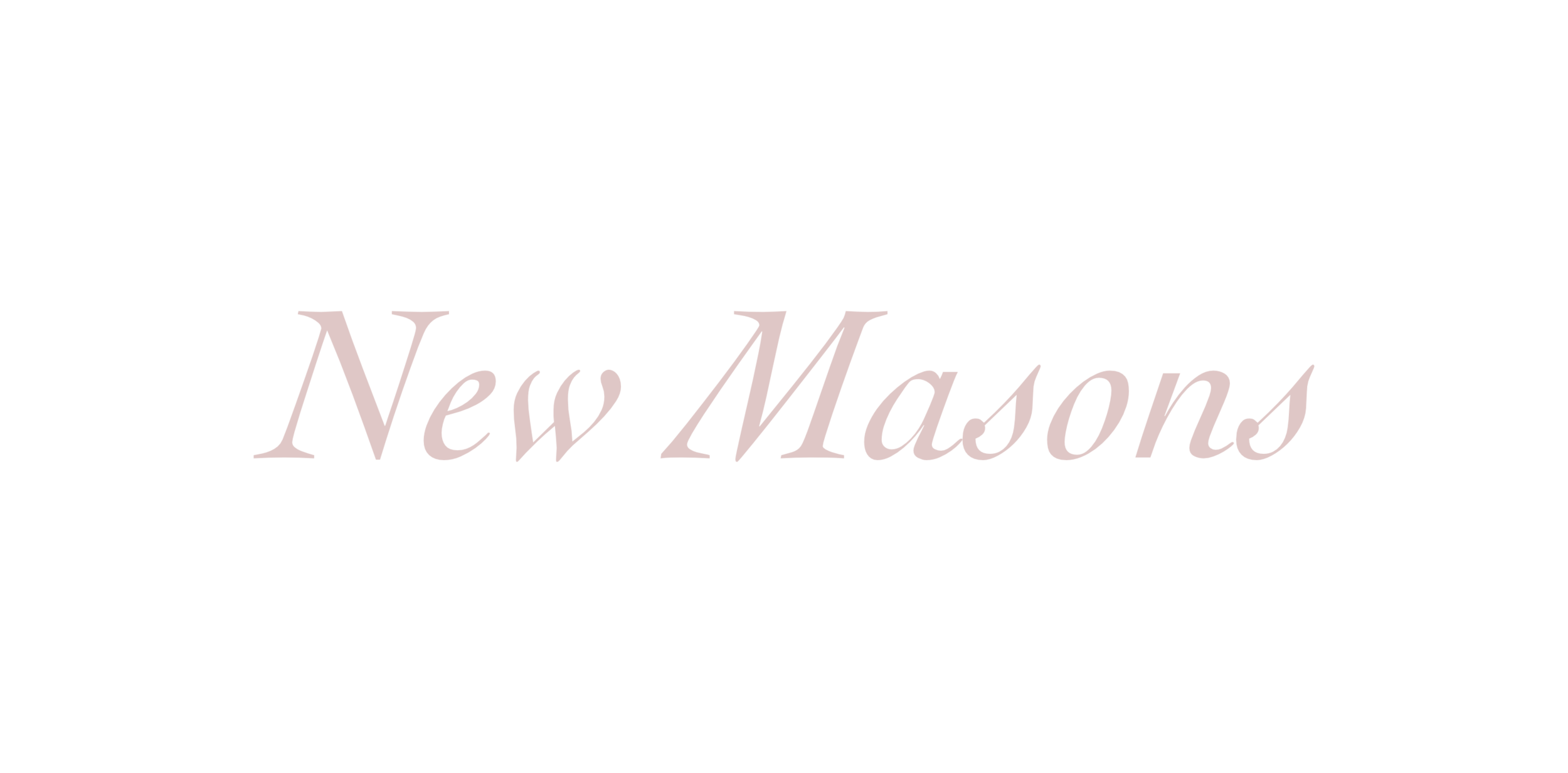 Pink Transparent New Masons.png