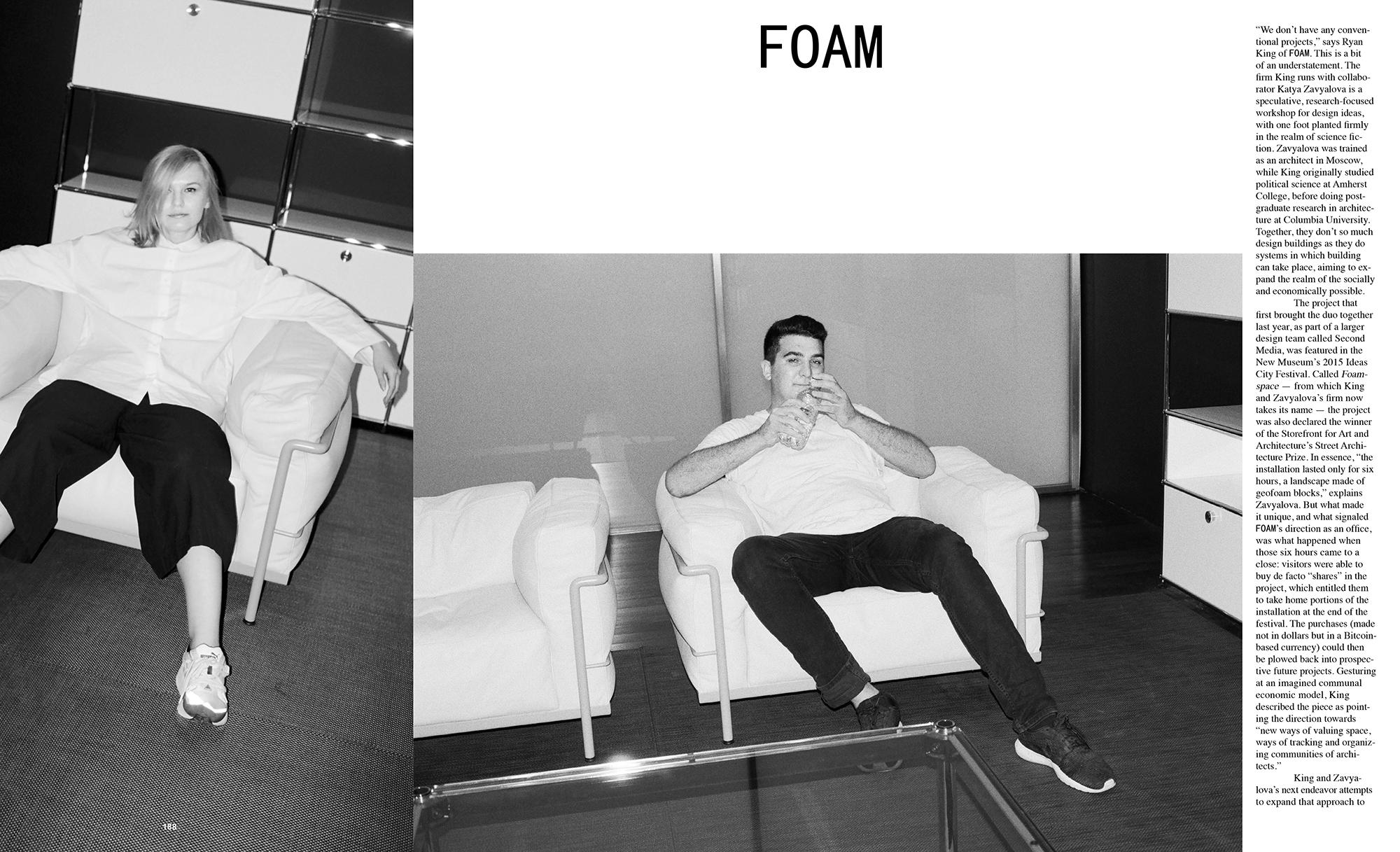 PINUP_FOAM_web.jpg
