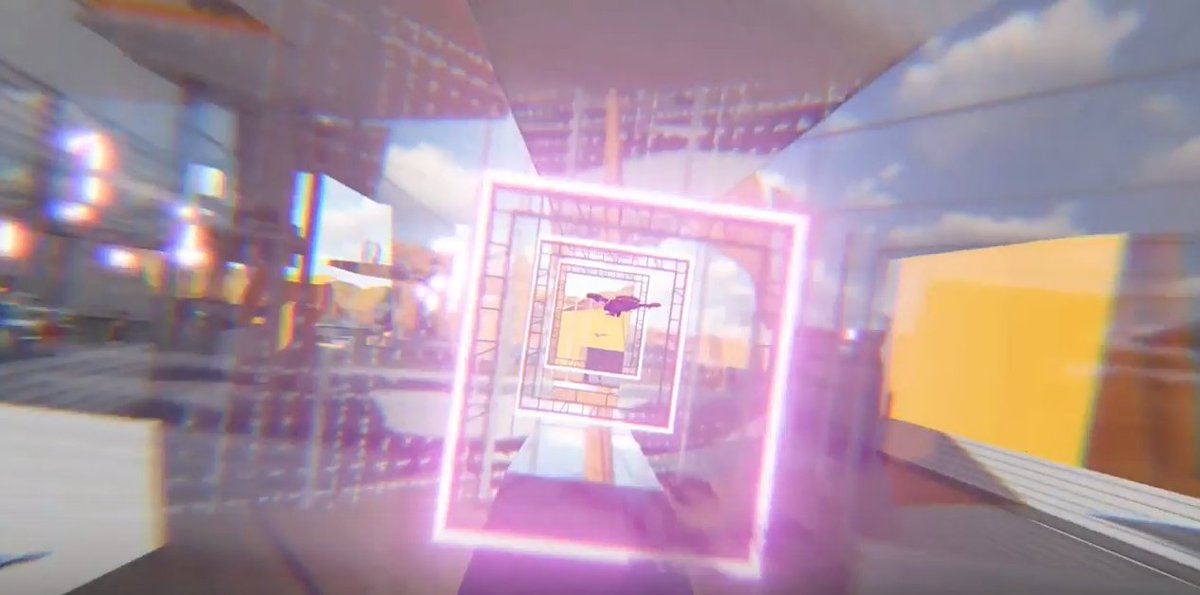VRLA - Architecting Experiences for VR + AR - September 2016