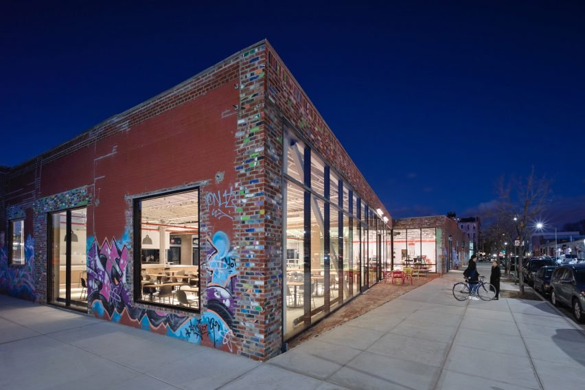 a-d-o-n-architects-interiors-offices-brooklyn-usa_dezeen_2364_col_0-852x568.jpg
