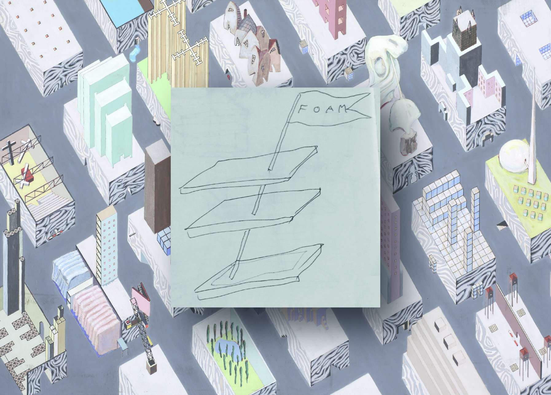 foam postcard-01.jpg