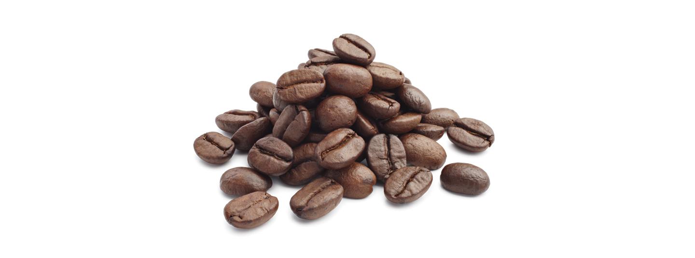beans_full.jpg