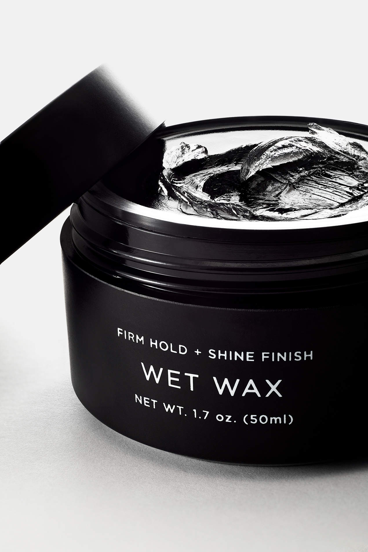 haircare_wetwax_exposed.jpg